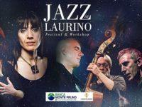 """Torna la manifestazione estiva """"Jazz in Laurino"""" con la collaborazione della Banca Monte Pruno"""