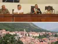"""""""Buonabitacolo ha bisogno di una scuola"""". Il Presidente Casalnuovo si dimette in segno di protesta"""