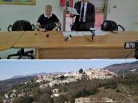 Possibile trasferimento di migranti da Auletta. Pessolano scrive alla Prefettura e al Ministro Salvini