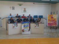 Dal 5 luglio al via ad Eboli dieci giorni di sport da sabbia e divertimento in Piazza della Repubblica