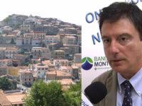 """Sanza: al Presidente dell'Ordine dei Giornalisti Lucarelli il Premio Internazionale """"Felice Bonomo"""""""