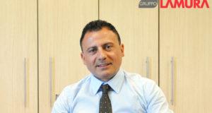 """""""I nostri clienti testimoni della crescita dell'azienda"""". Intervista a Michele Giudice di DFL Lamura"""