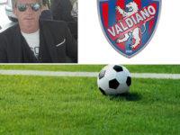"""Salvatore Nastri, nuovo tecnico del Valdiano si presenta.""""Campionato difficile, ma le sfide mi esaltano"""""""