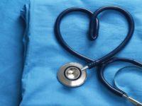 Buona Sanità.Famiglia di Palomonte scrive all'Asl per ringraziare medici e soccorritori di una familiare
