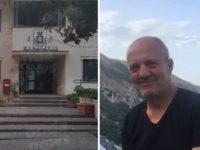San Rufo: entra in Giunta comunale il consigliere Carmelo Marmo