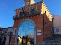 Il Consiglio comunale di Tito approva la denominazione comunale d'origine (De. Co)