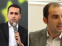 """Inchiesta sulla Sanità lucana. Di Maio:""""Pittella si dimetta"""". Robortella:""""Polemica politica strumentale"""""""