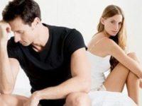 Farmacia 3.0 – le novità contro la disfunzione erettile