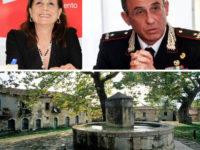 L'On. Marzia Ferraioli presenta un'interrogazione al Ministro Costa sulle problematiche di Roscigno