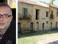 Roscigno Vecchia tra le location del prossimo film del noto regista Luca Miniero
