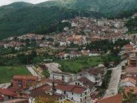 """Contrasto all'illegalità. Il Comune di Monte San Giacomo firma il """"Patto per la Sicurezza Urbana"""""""