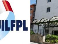 """""""Disservizi nella manutenzione dell'ospedale di Vallo della Lucania"""", la Uil-Fpl scrive all'Asl Salerno"""