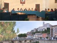 Polla: approvata in Consiglio comunale la salvaguardia degli equilibri di Bilancio