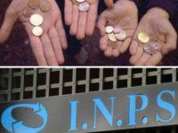 Povertà, Campania prima regione per il Reddito di Inclusione. Circa 9mila le famiglie nel Salernitano