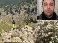 Continuano senza soste le ricerche di Michele Gallo, il 25enne di Sala Consilina scomparso da casa