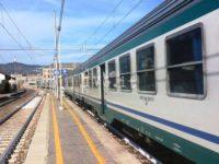 La Provincia di Salerno potenzia i collegamenti per raggiungere le località turistiche del Cilento
