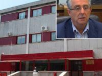 Non consegnò le chiavi del Tribunale di Sala Consilina. Assolto l'ex sindaco Gaetano Ferrari