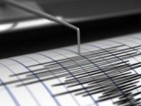 Forte scossa di terremoto in Molise. Avvertita anche nel Salernitano
