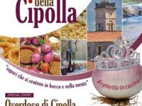 """San Pietro al Tanagro: tutto pronto per la XII edizione della """"Festa della Cipolla"""""""
