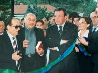 Banca Monte Pruno. Il 21 settembre la celebrazione del ventennale della Filiale di Teggiano