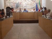 Teggiano: approvato in Consiglio comunale il regolamento per il testamento biologico
