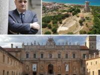 """Il Ministro Bonisoli annuncia: """"Possibile accorpamento di Velia con la Certosa di Padula e Paestum"""""""