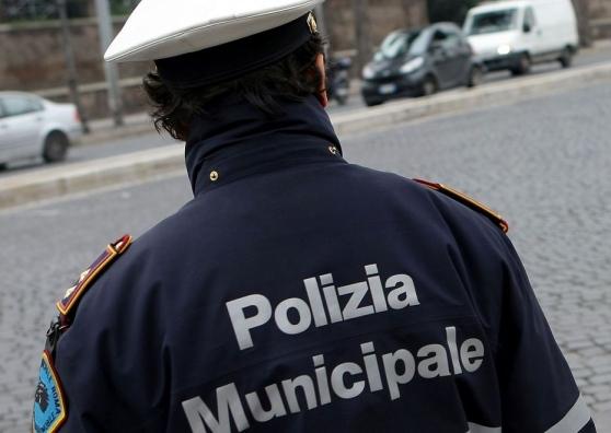 Risultato immagini per polizia municipale ondanews