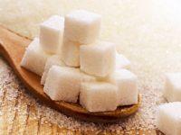 Farmacia 3.0 – lo zucchero può dare problemi di memoria