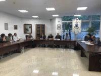 Sant'Arsenio: assestamento di Bilancio e salvaguardia degli equilibri. La minoranza chiede chiarezza
