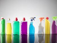 Farmacia 3.0 – allarme sapone e detersivi nocivi