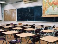 Edilizia scolastica e sicurezza sismica, in arrivo finanziamenti per diverse scuole del Vallo di Diano