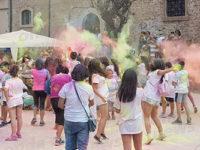 """Teggiano: al via tra musica e colori la 6^ edizione di """"San Marco in Festa"""""""