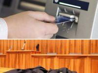In trasferta sull'isola di Guam per clonare carte di credito. Finisce alla sbarra 27enne di Villa d'Agri