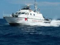 Tragedia a Castellabate. Uomo ritrovato morto in mare a Punta Licosa