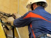 Il 4 settembre a Montesano Scalo interruzione dell'energia elettrica per lavori sugli impianti