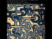 """Apre i battenti a Roscigno la mostra """"Labirinto"""" realizzata grazie al contributo della Banca Monte Pruno"""