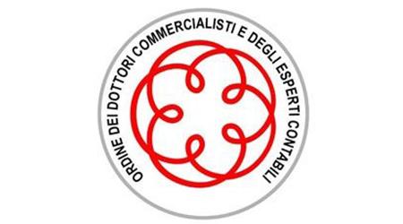 Il Consiglio Nazionale dei Dottori Commercialisti propone il commissariamento dell'Ordine di Sala Consilina - Ondanews.it