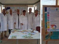 """L'ASL Salerno promuove la sicurezza alimentare sulle spiagge con la campagna """"Cibo Sicuro Estate 2018"""""""