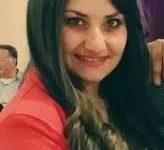 Montesano:l'assessore Rosanna Pepe ammessa per il secondo anno consecutivo alla Durazzano Summer School