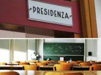 Scuola. Assegnate ai Dirigenti scolastici neo immessi in ruolo alcune sedi nel Vallo di Diano
