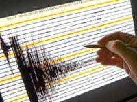 Il Molise continua a tremare. Terremoto di magnitudo 5.2 avvertito anche nel Salernitano
