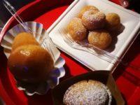 """Cibo e tradizioni regionali al centro dell'evento culinario """"Italian's Street Food"""" del Magic Hotel"""