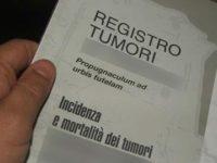 """Aumento delle neoplasie in Campania. Il M5S:""""In provincia di Salerno il registro dei tumori è fermo"""""""