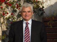 """""""Troppi rumori e vibrazioni sui cavalcavia ferroviari"""". Il sindaco di Vibonati chiede interventi urgenti"""
