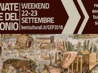 Giornate Europee del Patrimonio. La Nova Civitas di Padula promuove l'iniziativa nel Vallo di Diano