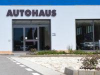 Atena Lucana: il 26 settembre un evento speciale da AutoHaus per conoscere la nuova Volkswagen Touareg