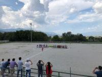 """Calcio. Per il Valdiano buona la prima al """"Vertucci"""" di Teggiano. Umiliata la Battipagliese battuta 3-0"""