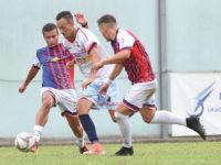 Calcio. Il Valdiano cede 1-0 alla Palmese agli ottavi in Coppa Italia, Nastri da spazio al Turn over