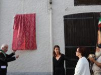 La comunità di Gioi ricorda il noto concittadino drammaturgo Leo De Berardinis a 10 anni dalla morte
