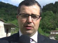"""Operatori ecologici senza stipendio a Montesano, Rinaldi replica a CONF.I.A.L:""""Polemica pretestuosa"""""""